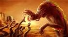 Devilsgamer666's avatar