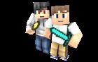 AlphaDesigns's avatar