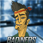 View Badinfos's Profile