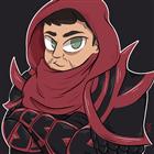 Shadowclaimer's avatar