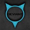 DeviantX's avatar