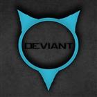 View DeviantX's Profile