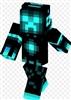 TheMadBlockster's avatar