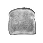 toastdude78's avatar