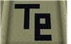 View TheEnderstar's Profile
