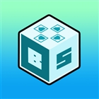 BlockStockVids's avatar