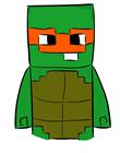Alexk492's avatar