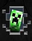View Mr_Creepy_Creeper's Profile
