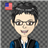 adamwbb's avatar