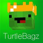View TurtleBagz75's Profile