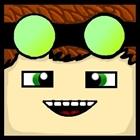 Patrick13542's avatar