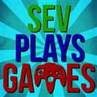 View SevPlaysGames's Profile