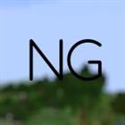 View NewGamingOfficial's Profile