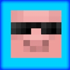 View thebeastgammingYT's Profile