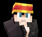 Sonic9047's avatar