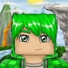 GreenJohnnyPolo20's avatar
