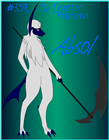 View Absol's Profile