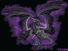 DragosTheGod's avatar