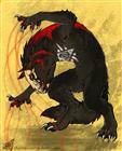 View Fuzzy_Dragon's Profile
