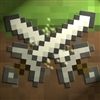 ChaoticWAYS_x's avatar