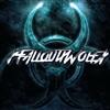 SuperWolf_59's avatar