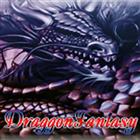 View DragonFantasy's Profile