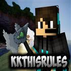 Kkthisrules's avatar