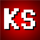View KS_HTK's Profile