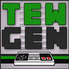 View TewGen's Profile