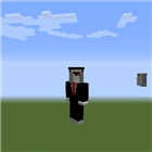 View DerpyguyMinecraft's Profile