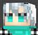 Ghast_T_T's avatar