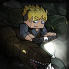 CeetronYT's avatar