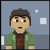 CAN_Archer's avatar