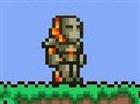 trollingflames's avatar