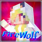View FireWolf99's Profile