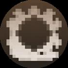 AntOfThy's avatar