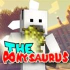megataconinja's avatar