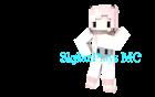 blubberybunny's avatar