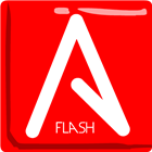 View Android_Flash's Profile