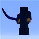 David_M1A2's avatar