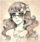 View Miya902's Profile