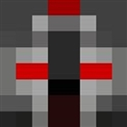 RobuxShooters's avatar