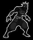 View Ninja__Gaming's Profile