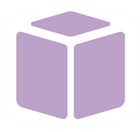 View EnderBoxHosting's Profile