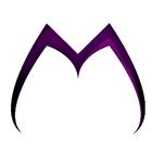 View MarceeXX's Profile