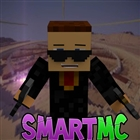 View SmartMinecrafters's Profile