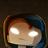 Sgbs's avatar