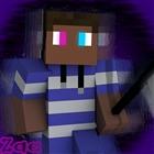 View _BlackZetsu_'s Profile