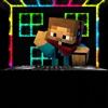 reteo's avatar