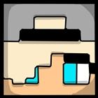 Bocci's avatar